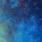 Камеры порошковой покраски\Powder painting chambers