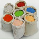 Порошковые краски — высокодоходный бизнес\Powder Paints — High-Profitable Business